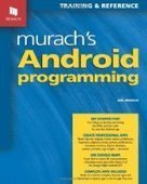 Murach's Android Programming - PDF Free Download - Fox eBook | android | Scoop.it