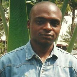 Cameroonian filmmaker goes missing | Transformative Space | Scoop.it