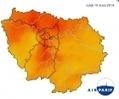 Pollution aux particules en IDF : une première plainte contre X | Toxique, soyons vigilant ! | Scoop.it
