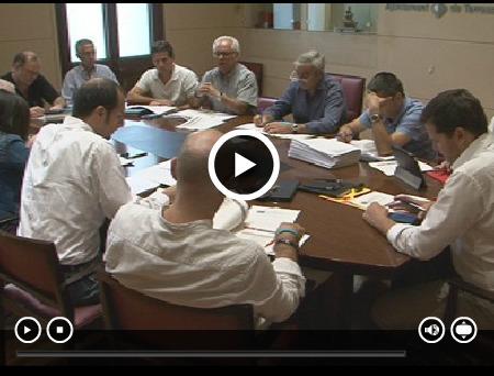 L'Ajuntament es proposa revisar i actualitzar el seu model organitzatiu | #territori | Scoop.it