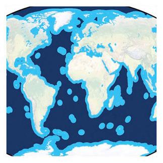 Moderniser la gouvernance de la haute mer   Global Ocean Commission   Tensions en mer de Chine   Scoop.it
