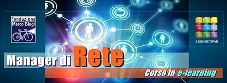 6 Dicembre: Modena qualifica 150 nuovi Manager di Rete. Convegno finale del Corso, l'evento è Open! - ASSORETIPMI | Job 3.0 - competenze digitali | Scoop.it