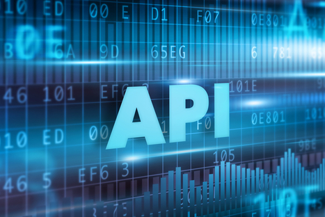 Airbitz Introduces API To Integrate Bitcoin Into Every App | Bitcoin | Scoop.it