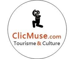 Aube Lebel - Digital media, Innovation, Médiation,Tourisme & Culture | Musées et muséologie | Scoop.it