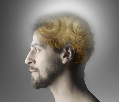 Why You Forget: 5 Strange Facts About Memory | The Brain and Learning | Scoop.it