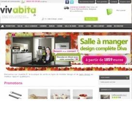 Une occasion à ne pas manquer pour acheter à prix imbattables sur vivabita avec cmescoupons | coupons remise | Scoop.it