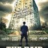 movie2013