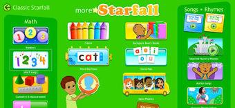 Manualidades Educativas: Juegos educativos Online   Educación Preescolar y temas relacionados   Scoop.it