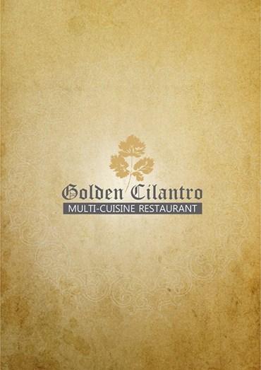 Golden Cilantro - Multi Cuisine Restaurant in Ahmedabad | Cambay Hotels & Resorts | Scoop.it