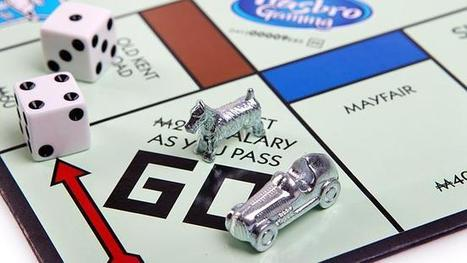 Adelaide to get Monopoly edition | Sustainable building | Scoop.it
