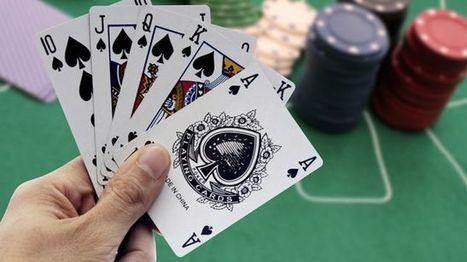 Más de 470.000 españoles son adictos al juego - ABC.es | Salud Mental y Adicciones | Scoop.it