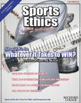 Sports Ethics—new course from Professor Klein » Center for Ethics ... | Physical Therapist | Scoop.it