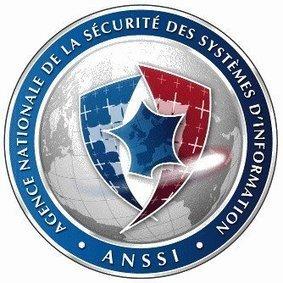 L'ANSSI donne 12 bons conseils pour la sécurité | INFORMATIQUE 2015 | Scoop.it