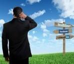 Panorama del Community Management en la actualidad | Management & Leadership | Scoop.it