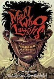 The UK graphic novel renaissance rolls on - Comic Book Resources | Literary News | Scoop.it
