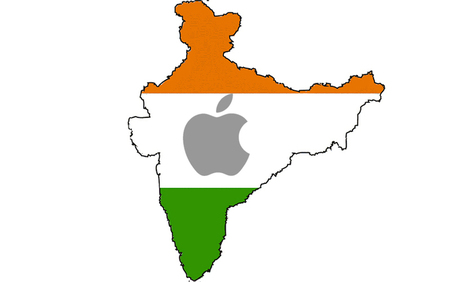 Estrategias Competitivas: Estos son los planes de Apple para su expansión en la India   Estrategias de Gestión Competitiva de Empresas:   Scoop.it
