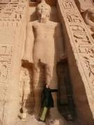 Safaga Shore Excursions, Tours from Safaga Port, Safaga Port and Trips | Egypt Holidays | Scoop.it