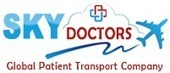 International Medical Repatriation Company, USA | Medical Escort | Scoop.it