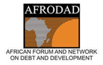 (EN) - Debt & Development Glossary of Terms | afrodad.org | Glossarissimo! | Scoop.it
