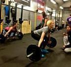 20 Tips That Will Make You Better at Olympic Weightlifting | Fitness and asskickery | Scoop.it
