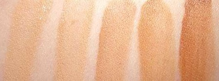 BB Cream: Is It Worth All The Hype? | random stuff | Scoop.it