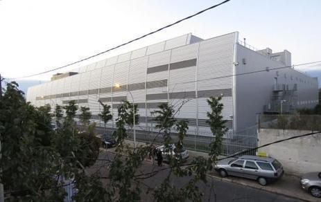 Environnement : le data center de La Courneuve s'engage à se ... - Le Parisien   actualités en seine-saint-denis   Scoop.it