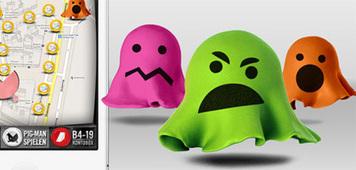 Sechs Web Ads für holzhuber impaction | Social - Media - Business | Scoop.it