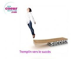 6 clés pour transformer un échec en tremplin vers le succès | Entrepreneurs du Web | Scoop.it