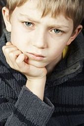 » Boys Need Help with Self-Esteem, Too - Psych Central | BOYS | Scoop.it