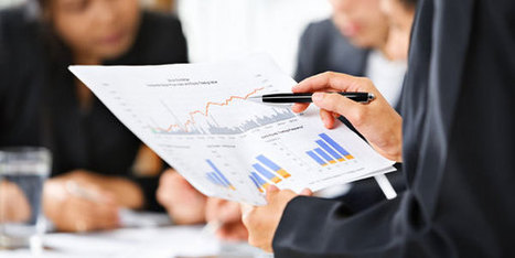 Can Project Management Support High Growth Companies? | Innovation Support | Scoop.it