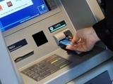 """L'UFC Que Choisir s'attaque à la tarification des cartes bancaires   Argent et Economie """"AutreMent""""   Scoop.it"""