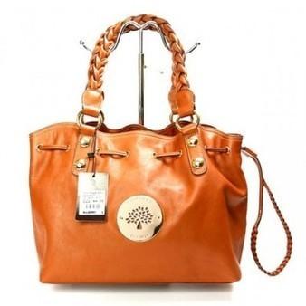 Stylish Mulberry Women Daria Drawstring Leathers Tote Bag Oak sale | Fashion Mulberry Handbags Hot Sale | Scoop.it