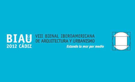 Competirán 25 obras mexicanas en Bienal Iberoamericana de Arquitectura | The Architecture of the City | Scoop.it