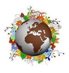 Journée mondiale de la Terre : la Planète bleue doit le rester | 21st Century Tools for Teaching-People and Learners | Scoop.it