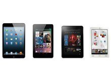 Quelle tablette pour lire des ebooks ?   Trucs de bibliothécaires   Scoop.it