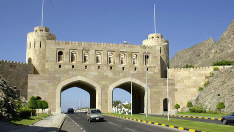 Muscat's living standards third best in region - Times of Oman | Arabian Peninsula | Scoop.it
