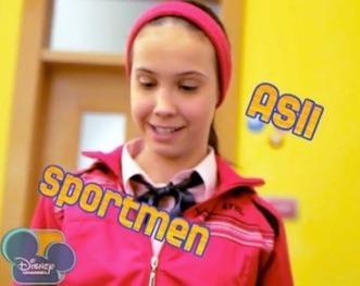 Aylin Üskaya Biyografi, vikipedi, kaç kilo, boyu ~ Disney Channel İzle | Disney Channel | Scoop.it