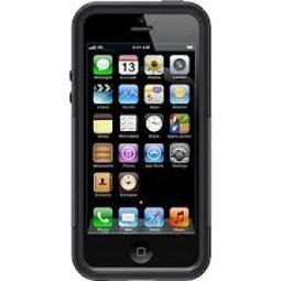 Apple iPhone 5 16GB Black & Slate   contract phones   Scoop.it