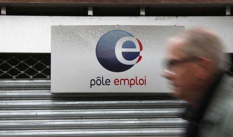 A Saint-Denis, «les conseillers Pôle Emploi sont en souffrance» | Psy du W | Scoop.it