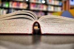 Digitaal lezen vs van papier lezen | WilfredRubens.com over leren en ICT | Digital Literacy | Scoop.it