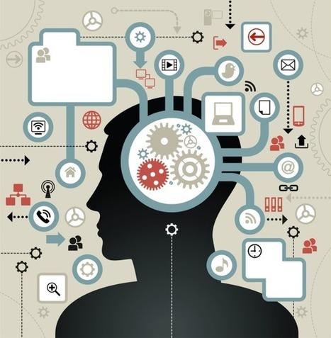 Key Skills You Need for Effective Inbound Marketing in 2014 | Inbound Marketing | Scoop.it