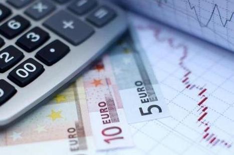 Assurance-vie : le régime fiscal des gros contrats à nouveau modifié - Les Échos | De la Famille | Scoop.it