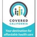 Health Care Reform Application Roseville C   edgar7to   Scoop.it