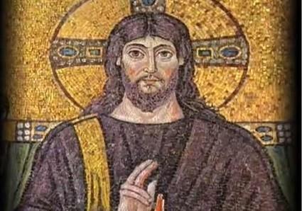 ¿En qué idioma hablaba el Jesucristo bíblico? - Informe21.com (Sátira) | Revista Seda - Actualidad | Scoop.it