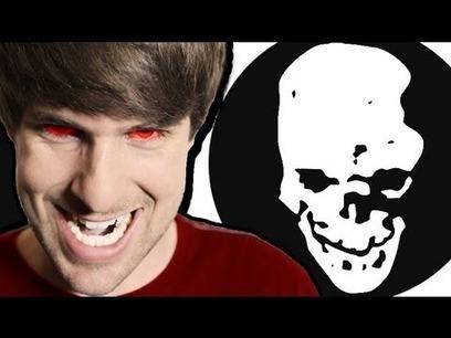 Death Note en la Vida Real | VIM | Scoop.it