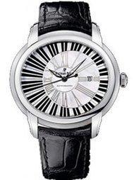 Replica Audemars Piguet Millenary Pianoforte Watch 15325bc.oo.d1 - $198.00 | AAA replica  watches from china | Scoop.it