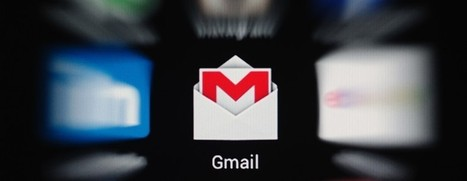 5 Million Gmail Passwords Leak, Google Says No Compromise | Cloud Central | Scoop.it