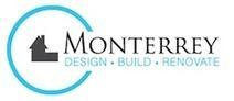 Home Renovations Toronto Custom Design Contractor Monterrey   Home Renovation Guide   Scoop.it