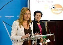 Observatorio de Publicidad no Sexista recibió en 2012 el mayor número de quejas desde su creación, con 431 actuaciones   Comunicando en igualdad   Scoop.it