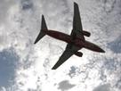 Airbus plus optimiste sur le marché aéronautique mondial - Les Échos | Aéronautique | Scoop.it